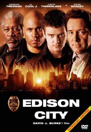 Edison 431x619
