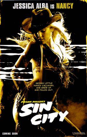 Sin City 1069x1680