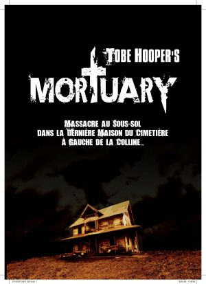 Mortuary 1307x1799