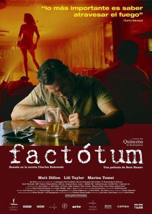 Factotum 1515x2125