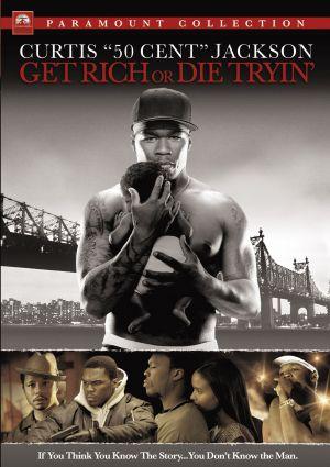 Get Rich or Die Tryin' 1528x2163