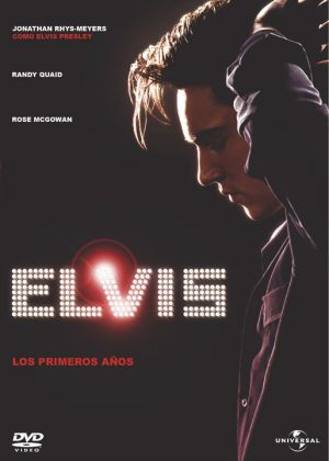 Elvis 514x719