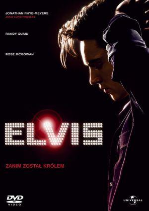 Elvis 566x800