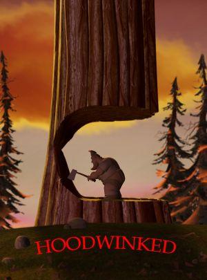 Hoodwinked! 1500x2024