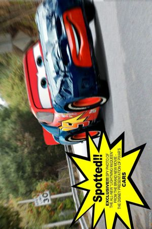Cars 1063x1600