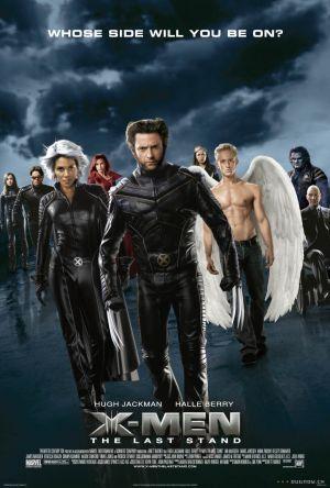X-Men: The Last Stand 978x1447