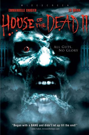 House of the Dead 2 951x1438