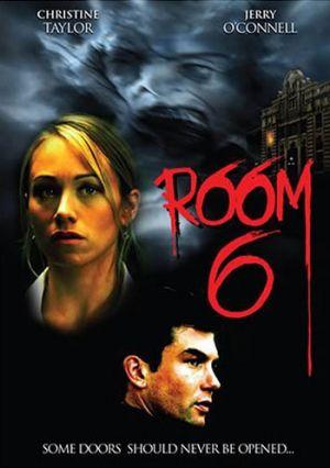Room 6 350x497