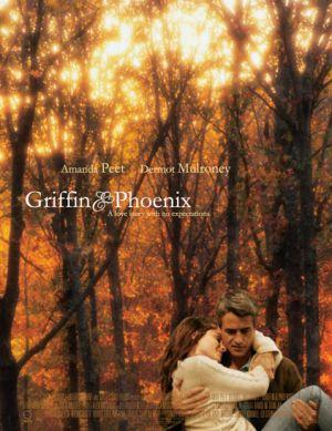 Griffin & Phoenix 422x547