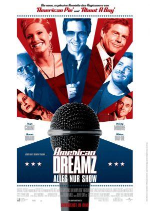 American Dreamz 851x1194