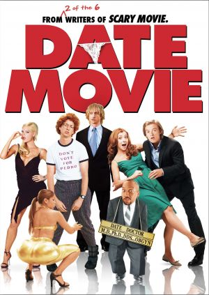 Date Movie 1540x2172
