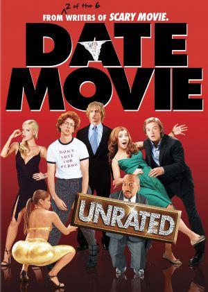 Date Movie 1546x2168