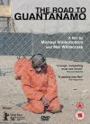 The Road to Guantanamo Unset