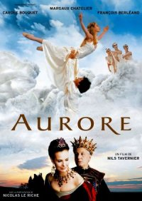 Aurore poster