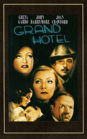 Grand Hotel 908x1450