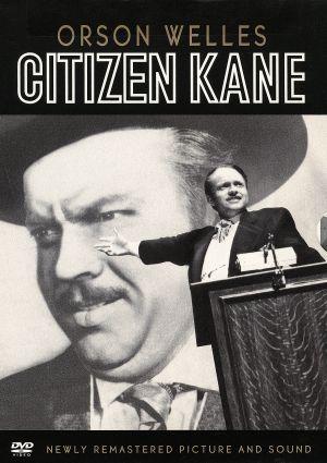 Citizen Kane 1200x1699