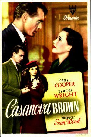 Casanova Brown 1063x1600