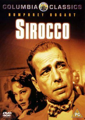 Sirocco 570x800