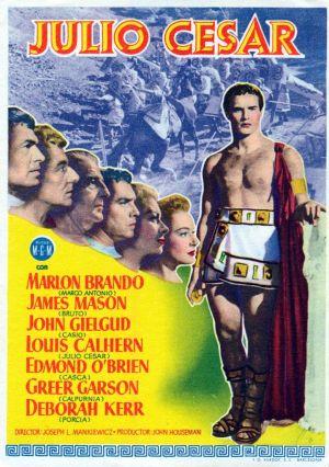 Julius Caesar 779x1106