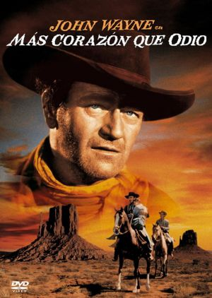 The Searchers 511x718