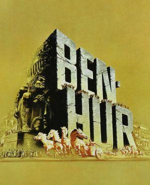 Ben-Hur 1400x1720