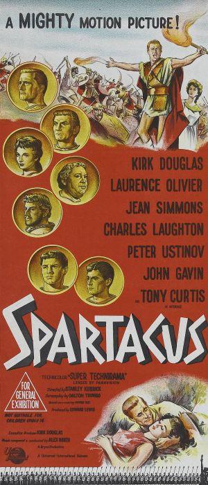 Spartacus 1200x2800