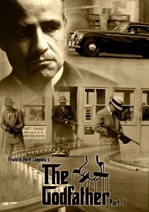 The Godfather 1518x2158