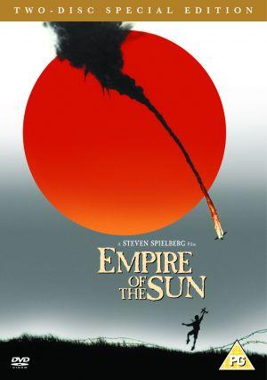 Empire of the Sun 1410x2000