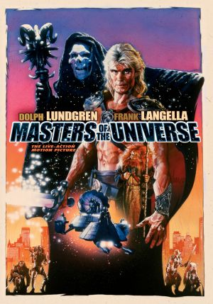 Masters of the Universe 1564x2234