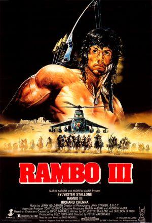 http://www.movieposterdb.com/posters/06_05/1988/0095956/l_114379_0095956_2f5e462c.jpg