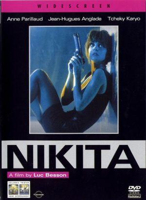Nikita 730x1000