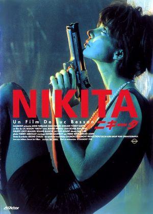 Nikita 379x531