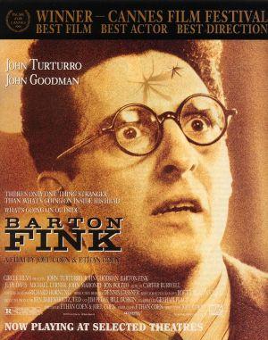 Barton Fink 840x1068