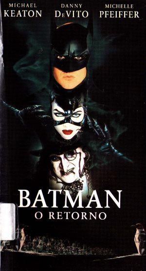 Batmans Rückkehr 1177x2190