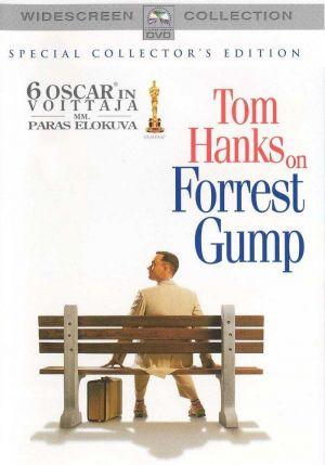Forrest Gump 700x1000