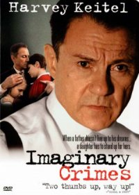 Imaginary Crimes poster