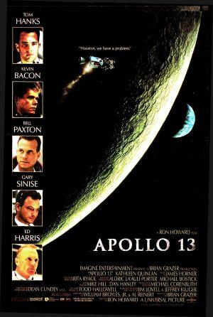 Apollo 13 1744x2590