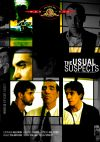 The Usual Suspects Unset