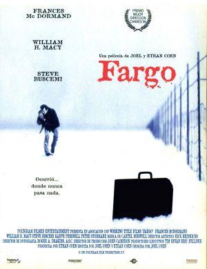 Fargo 1340x1744
