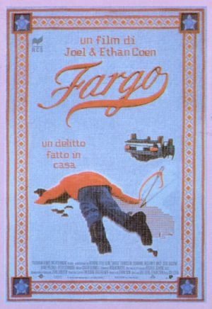 Fargo 500x726