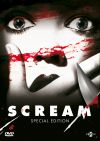 Scream Cover