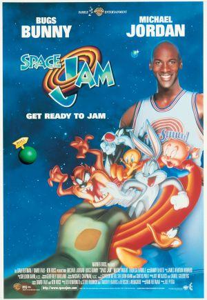 Space Jam 1584x2297