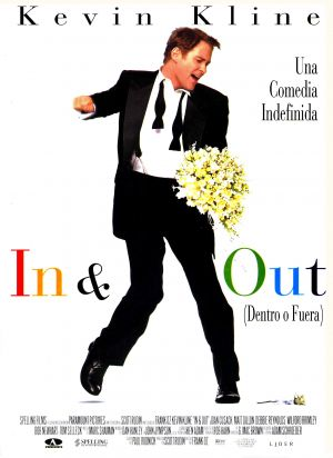 In & Out 1690x2320