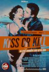 Kiss or Kill Unset