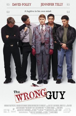 The Wrong Guy 978x1500