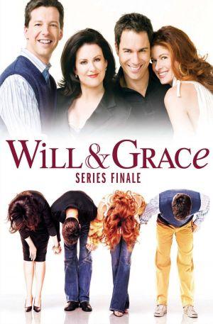 Will & Grace 1411x2149