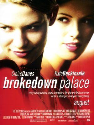 Brokedown Palace 1453x1933
