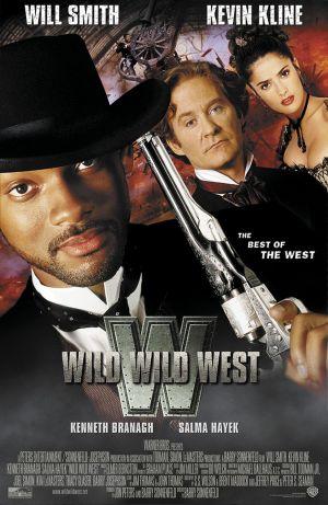 Wild Wild West 976x1500