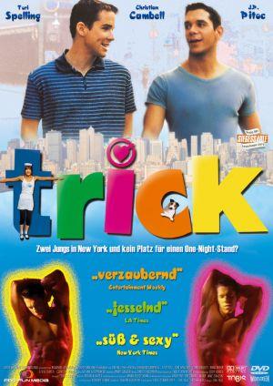 Trick 836x1181