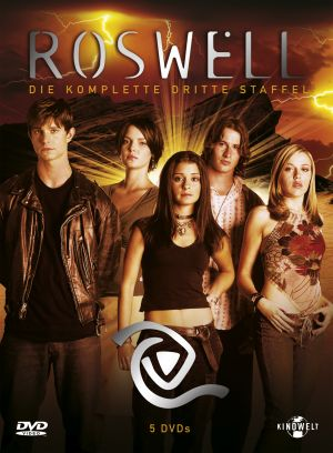 Roswell 1302x1770